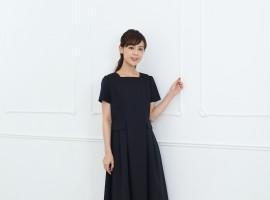 2019_09_13 繧ュ繝ォ繧キ繧ァ讒・603
